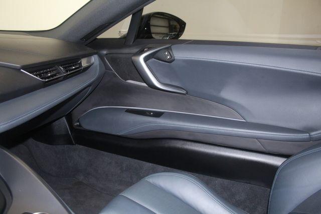 2015 BMW i8 Houston, Texas 38