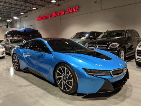 2015 BMW i8  in Lake Forest, IL