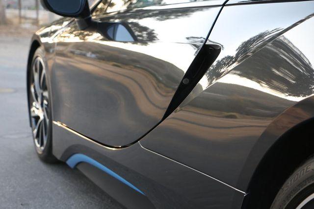 2015 BMW i8 Santa Clarita, CA 9