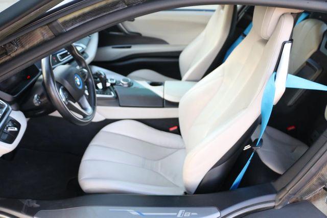 2015 BMW i8 Santa Clarita, CA 17