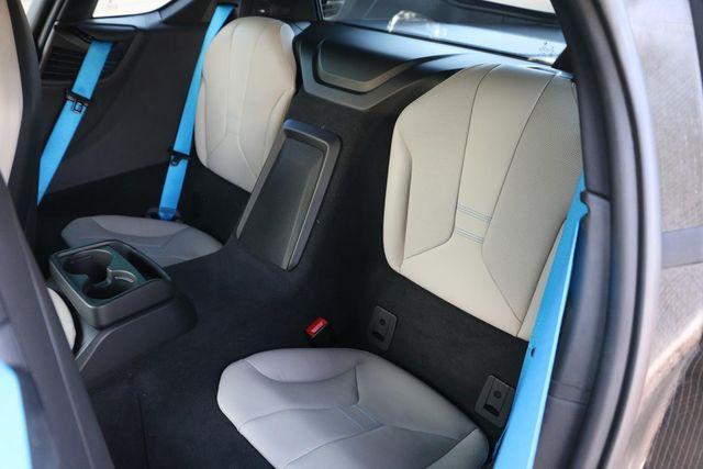 2015 BMW i8 Santa Clarita, CA 19