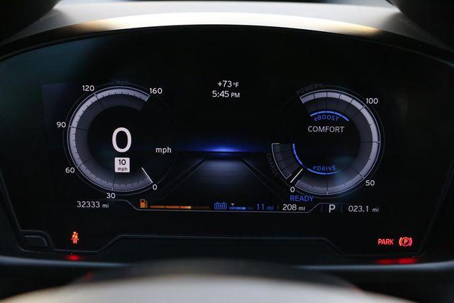 2015 BMW i8 Santa Clarita, CA 24