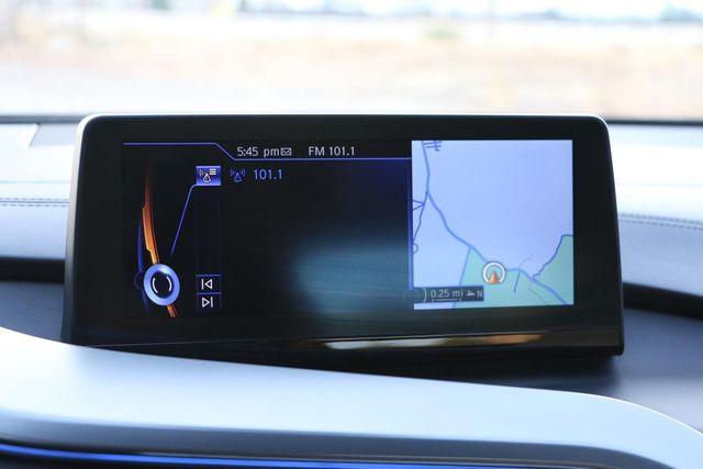 2015 BMW i8 Santa Clarita, CA 25