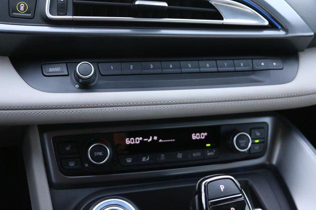 2015 BMW i8 Santa Clarita, CA 26