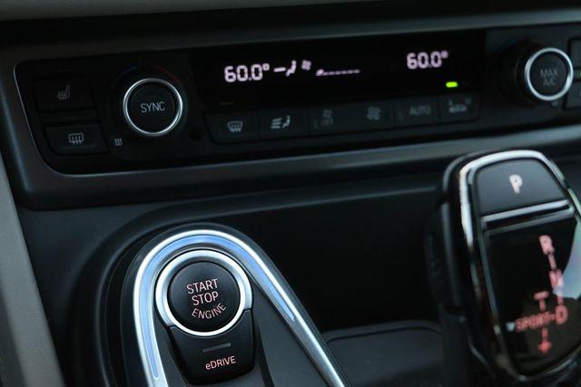 2015 BMW i8 Santa Clarita, CA 27