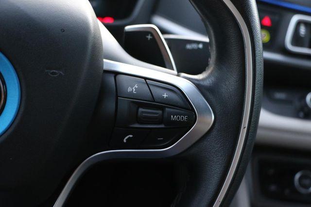 2015 BMW i8 Santa Clarita, CA 33
