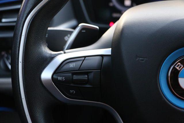 2015 BMW i8 Santa Clarita, CA 32