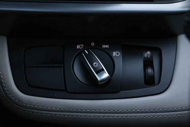 2015 BMW i8 Santa Clarita, CA 34
