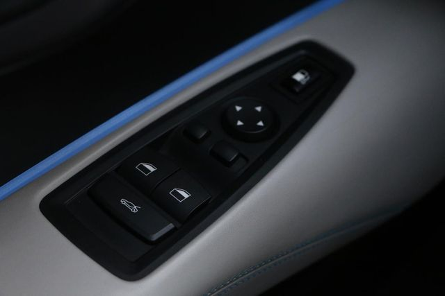 2015 BMW i8 Santa Clarita, CA 37