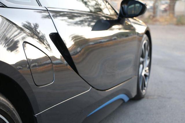 2015 BMW i8 Santa Clarita, CA 10