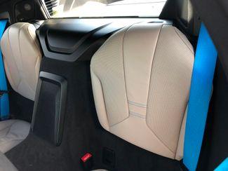 2015 BMW i8 i8 PURE IMPULSE WORLD 148K NEW 1 OWN CARFAX   Florida  Bayshore Automotive   in , Florida