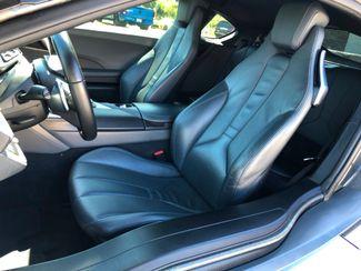 2015 BMW i8 GIGA WORLD ONE OWNER CARFAX CERT 140k new   Florida  Bayshore Automotive   in , Florida
