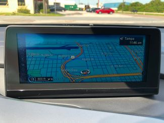 2015 BMW i8 PURE IMPULSE 148K NEW PROTONIC BLUEFROZEN   Florida  Bayshore Automotive   in , Florida