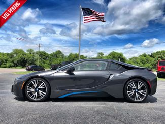 2015 BMW i8 in , Florida