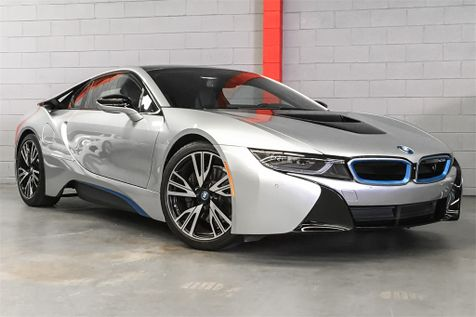2015 BMW i8  in Walnut Creek