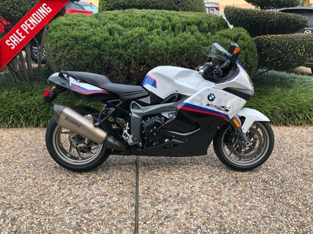 2015 BMW K1300 S 1300 S