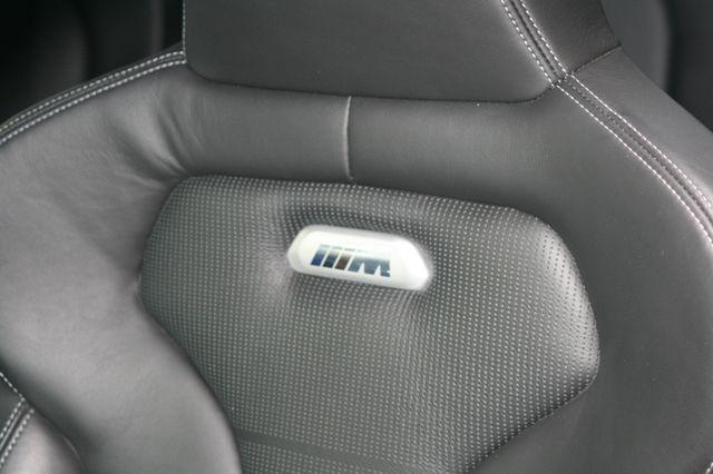 2015 BMW M 4 Houston, Texas 23