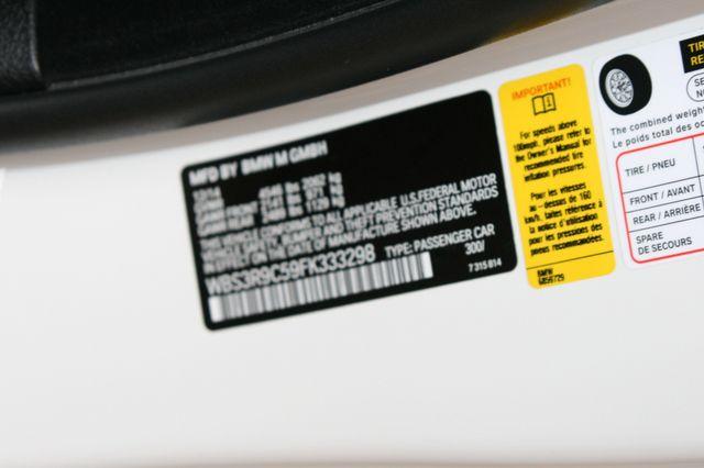 2015 BMW M 4 Houston, Texas 29