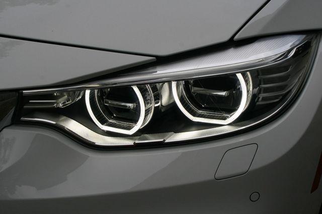 2015 BMW M 4 Houston, Texas 4