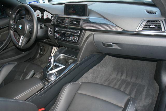 2015 BMW M 4 Houston, Texas 47