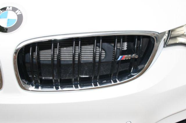 2015 BMW M 4 Houston, Texas 5