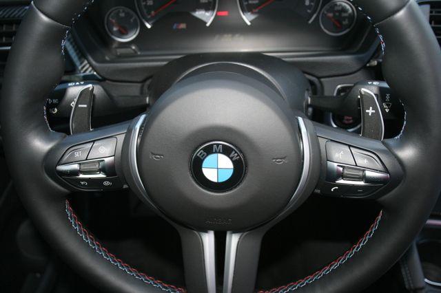 2015 BMW M 4 Houston, Texas 54