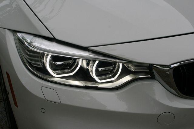 2015 BMW M 4 Houston, Texas 6