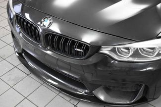 2015 BMW M Models 2dr Convertible Driver Assistance Plus Executiv  city OH  North Coast Auto Mall of Akron  in Akron, OH