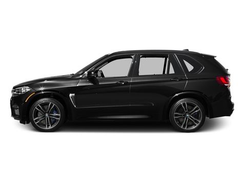 2015 BMW M Models  in Akron, OH