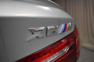 2015 BMW M Models BangOlufsen  Driver Assistance Plus  Executi  city OH  North Coast Auto Mall of Akron  in Akron, OH