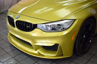 2015 BMW M Models Double Clutch  Executive  Driver Assistance P  city OH  North Coast Auto Mall of Akron  in Akron, OH