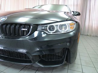 2015 BMW M Models Base  city OH  North Coast Auto Mall of Akron  in Akron, OH
