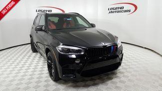 2015 BMW M Models in Carrollton, TX 75006