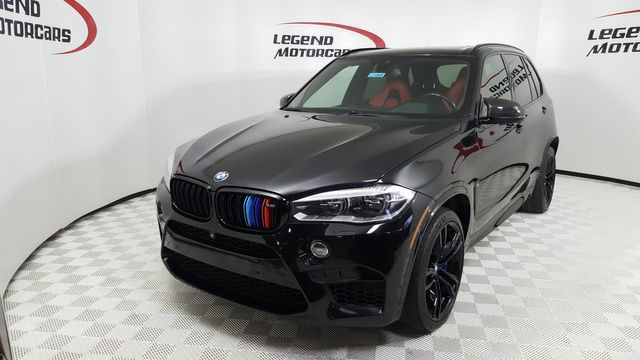 2015 BMW M Models in Carrollton, TX 75006