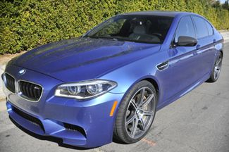 2015 BMW M Models in Cathedral City, California