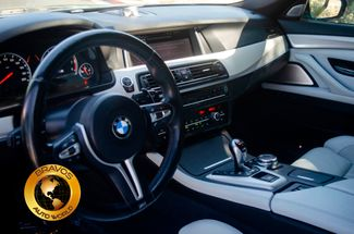 2015 BMW M Models   city California  Bravos Auto World  in cathedral city, California