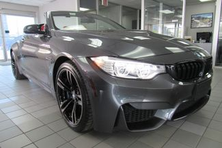2015 BMW M Models Chicago, Illinois