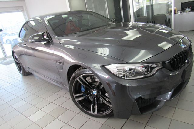 2015 BMW M Models Chicago, Illinois 6