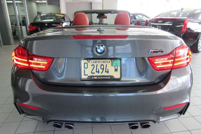 2015 BMW M Models Chicago, Illinois 11