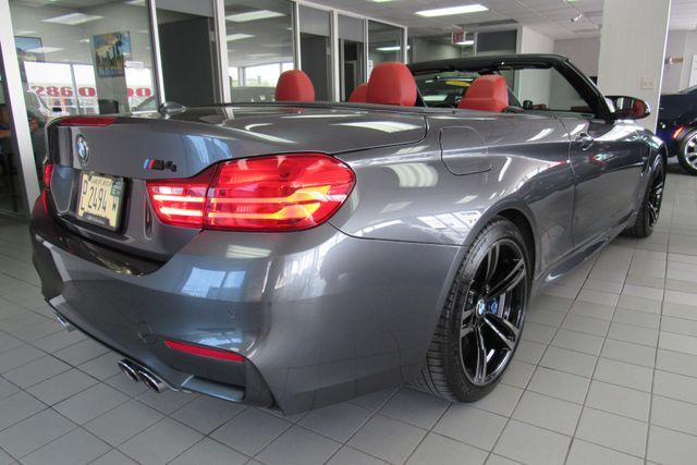 2015 BMW M Models Chicago, Illinois 5