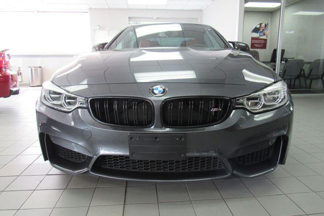 2015 BMW M Models Chicago, Illinois 1