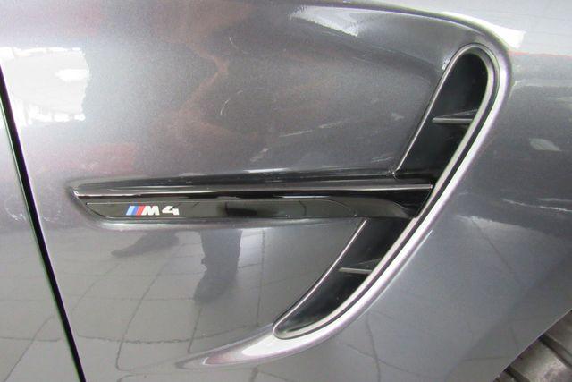 2015 BMW M Models Chicago, Illinois 43