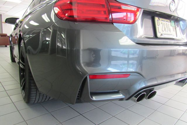 2015 BMW M Models Chicago, Illinois 12