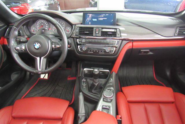 2015 BMW M Models Chicago, Illinois 17