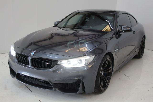 2015 BMW M4 Houston, Texas 2