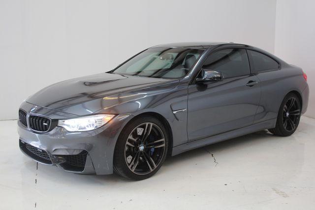 2015 BMW M4 Houston, Texas 3