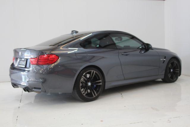 2015 BMW M4 Houston, Texas 10