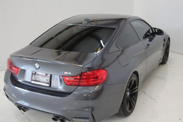 2015 BMW M4 Houston, Texas 11