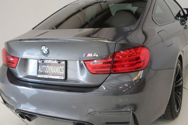 2015 BMW M4 Houston, Texas 12