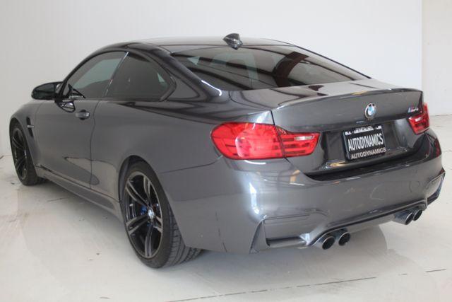 2015 BMW M4 Houston, Texas 13